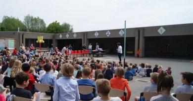 Nijpend leerkrachtentekort: Waregemse school vraagt hulp ouders en grootouders